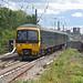 G-3090 GWR165-104 2N36 @ Hanwell