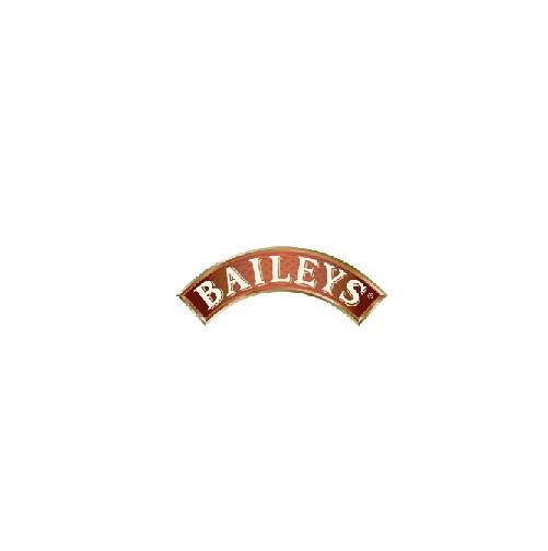 Bailey Irish Cream