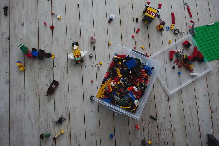 Heleen Schrijvershof Bits + Pieces November 2017 4-3
