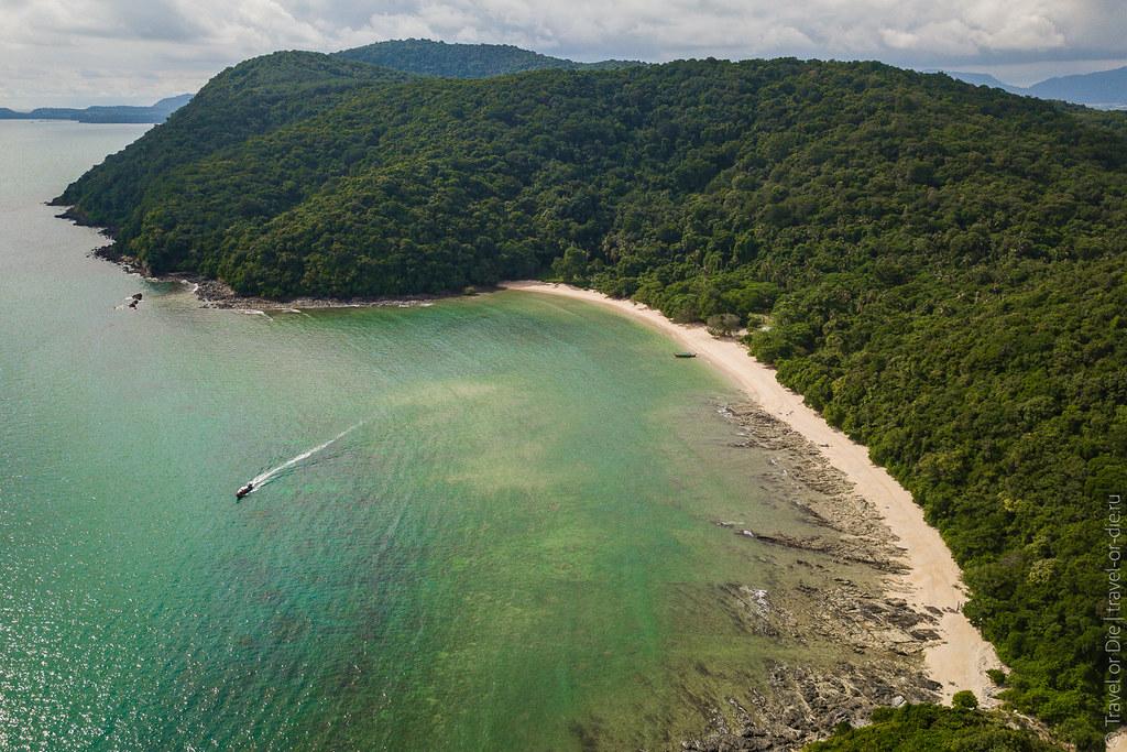 12.11-Ko-Lon-Phuket-mavic-0339