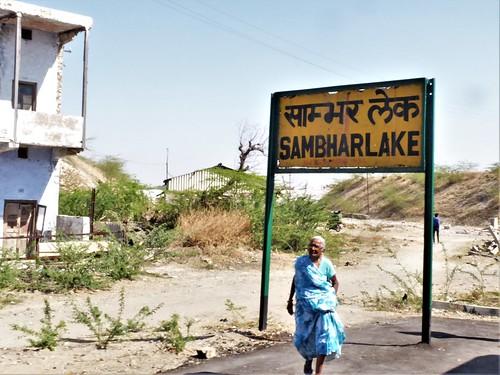i-Jodhpur-Jaipur-train (32)