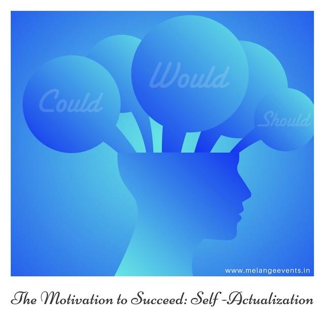 Conscious Entrepreneur
