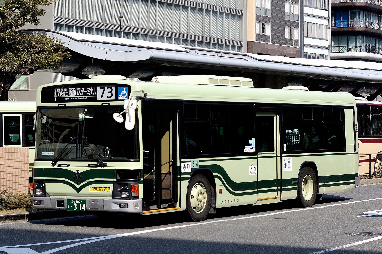 Kyotoshi_314