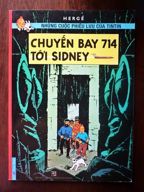 P1560667 Tintin v chuy, Panasonic DMC-FS62