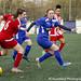 Sutton Coldfield Town Royals 3 Stourbridge United Ladies FC 5