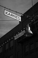 Karnes & Mueller
