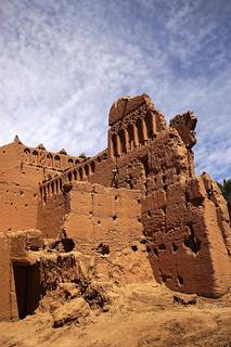 0561_marokko_2014