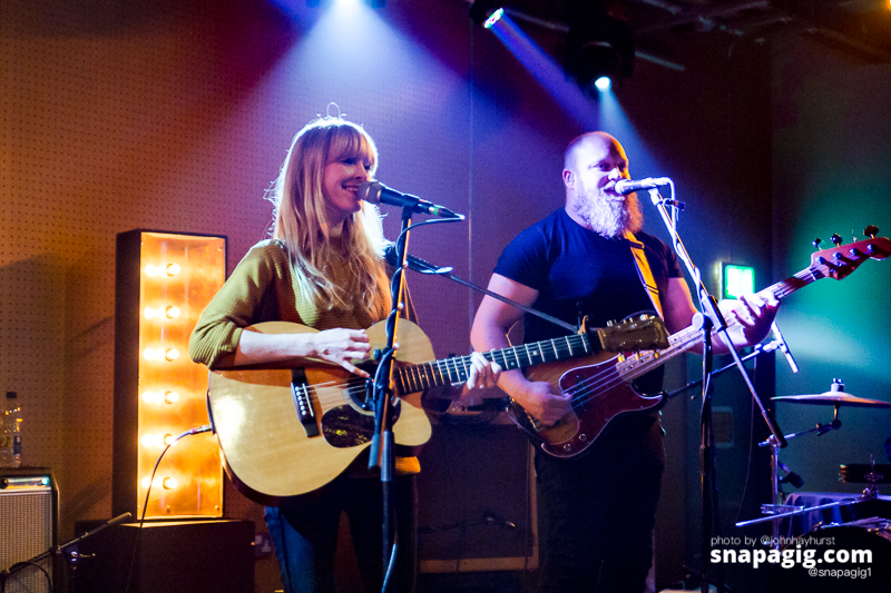 Lucy Rose-4