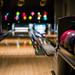 Splitsville Bowling by BLiTzBaLLeRx