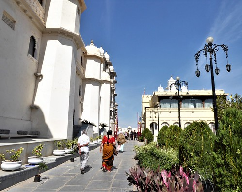 i-udaipur 2-palais (26)