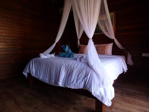 lembongan-guesthouse