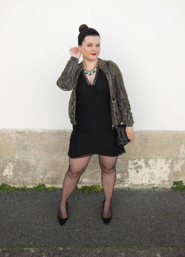 comment_porter_petite_robe_noire_noel_look_fetes_conseils_blog_mode_la_rochelle_14