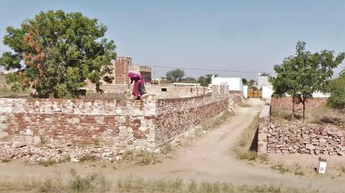 i-Jodhpur-Jaipur-train (7)