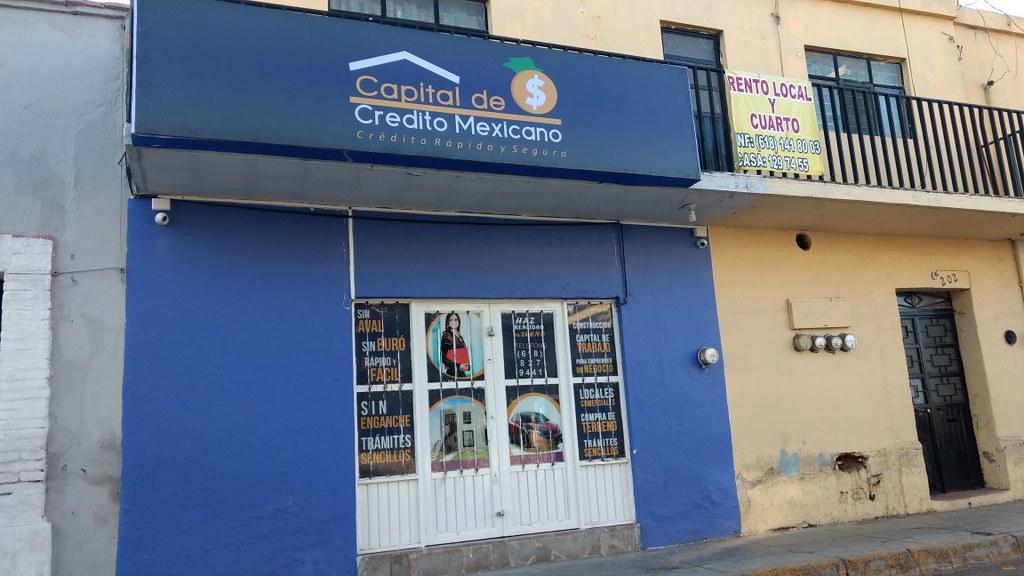 PÁG. 5 (1). Los estafadores profesionales siguen atracando a la ciudadanía duranguense, ahora en la calle Aquiles Serdán, casi esquina con Ramírez, en el centro de la ciudad de Dura