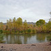 Autumn along the Verde River 3