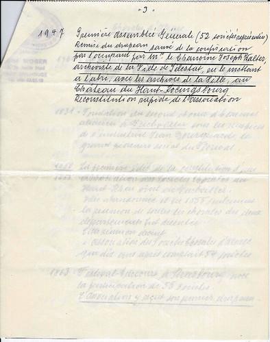 ASCA,Historique page 3