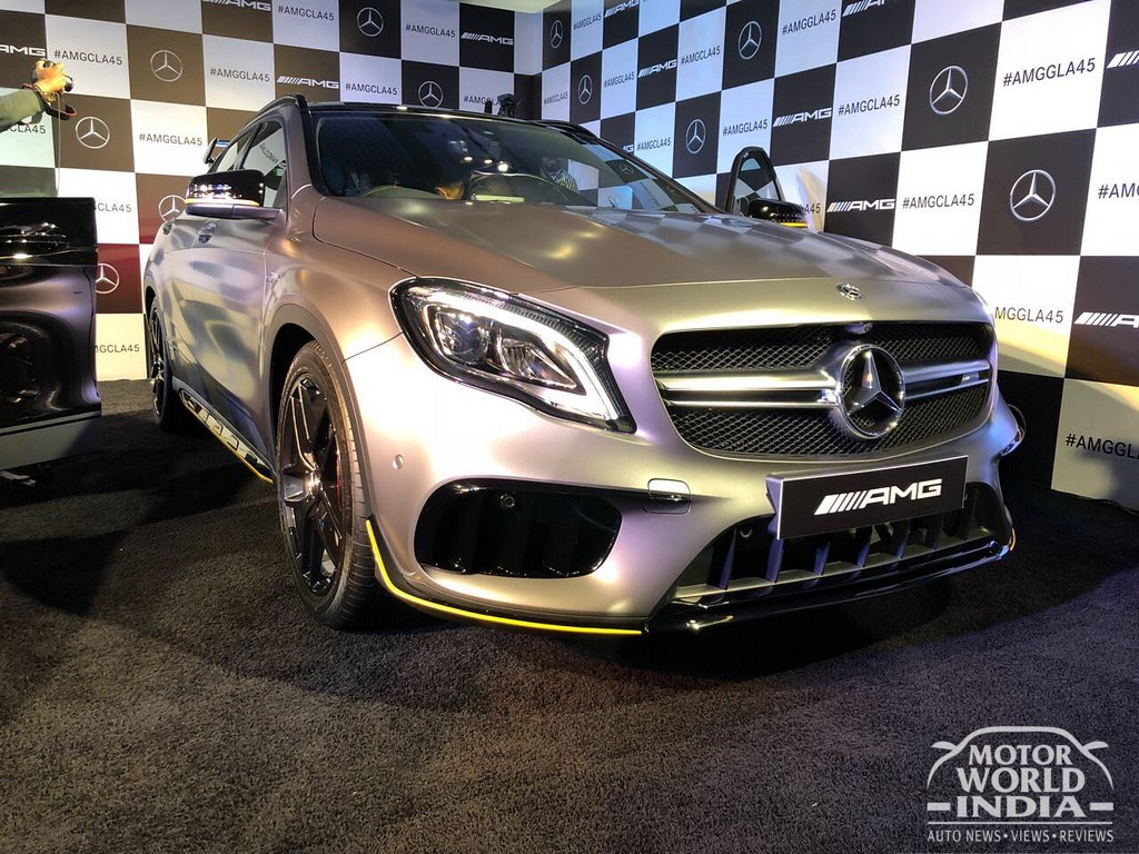 Mercedes-Benz-GLA45-AMG-CLA45-AMG (27)