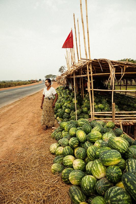 Myanmar #092
