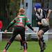 Saddleworth Rangers v Waterhead Under 12 Oldham Cup Final 5 Nov 17 -46
