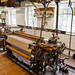 TIMS Mill Tour 2017 UK - Quarry Bank Cotton Mill-9307