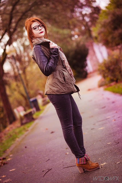 Janina_GB2015-003