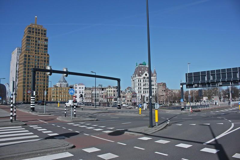 travel-Rotterdam-17docintaipei-歐洲自助旅行-荷蘭鹿特丹- (26)