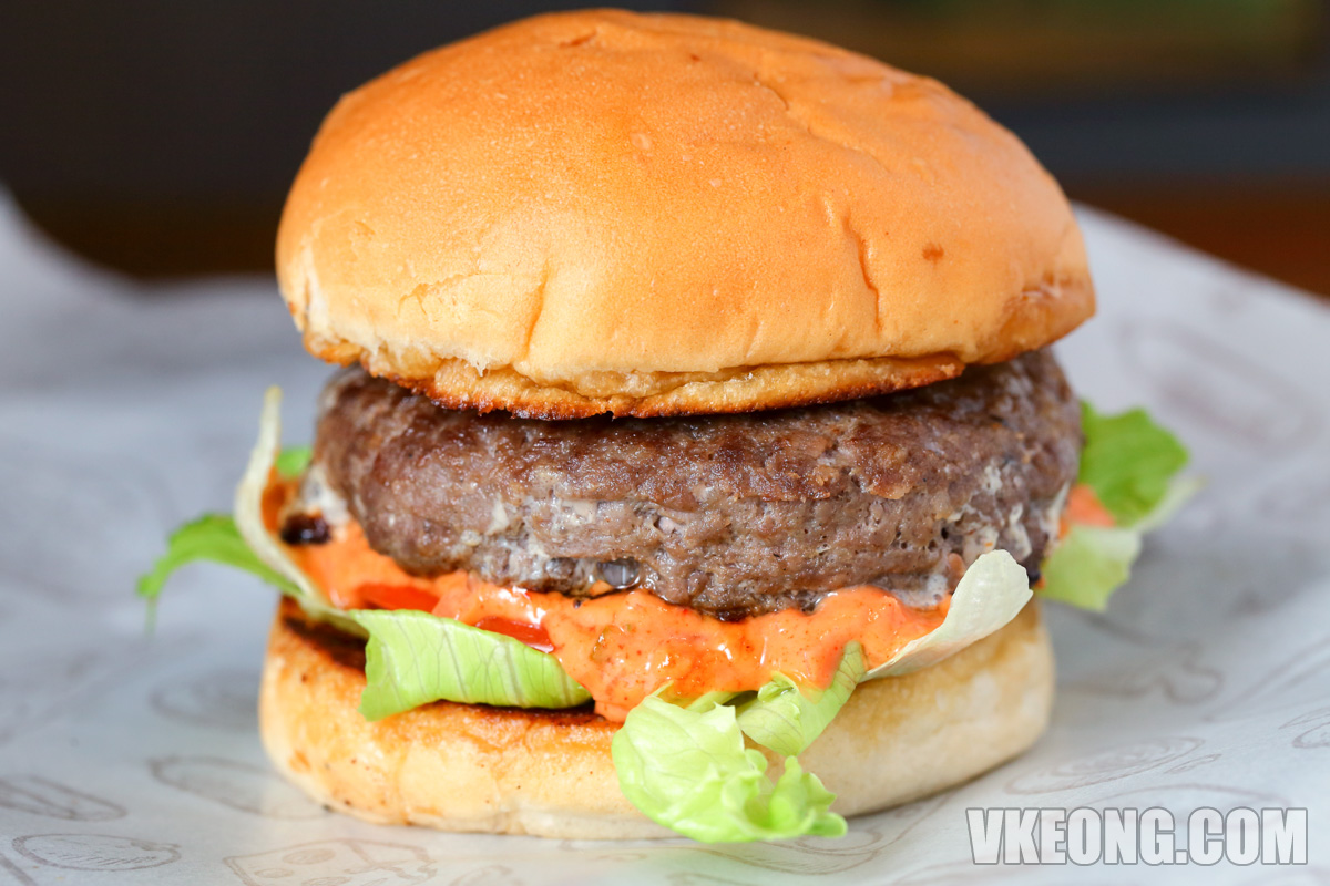 Egg-ception-Burger-Burp-Ger-Z