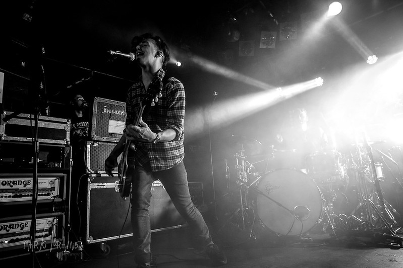 Mark_Loraine_Deaf_Havana_Leeds-10