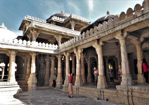i-Ranakpur-adinatha-temple (8)