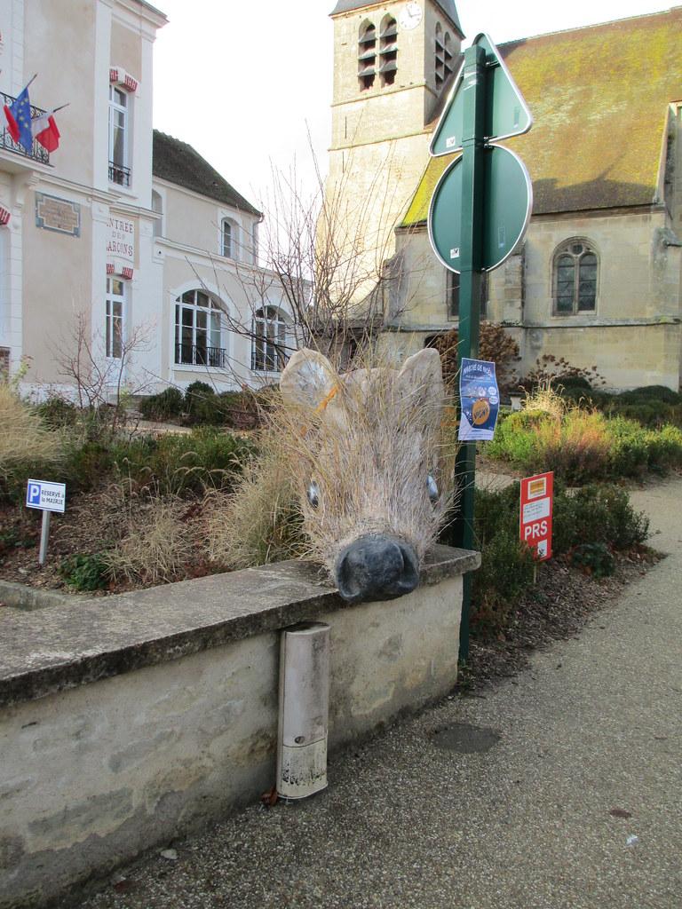 Mezy Sur Seine Avis mezy-sur-seine - carte plan hotel village de mézy-sur-seine