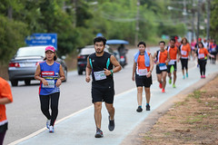 RYmarathon2017_Higlight-176