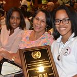 Concurso Pinturas y Cortos por la Seguridad Vial 2017
