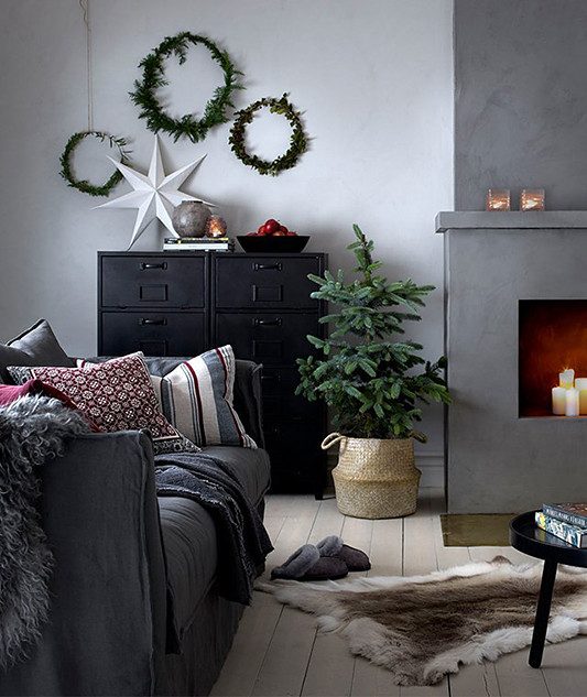 02-christmas-room-chimenea-tree