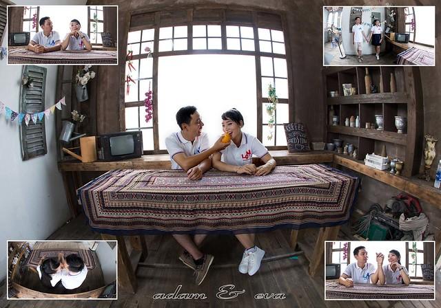 27, Canon EOS 6D, Canon EF 15mm f/2.8 Fisheye