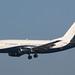 9H-AHA Boeing 737-505 Air X Charter