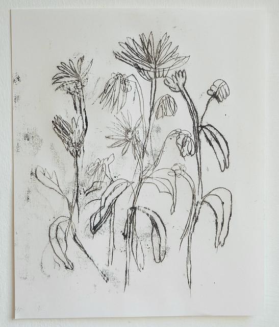 late flowering I