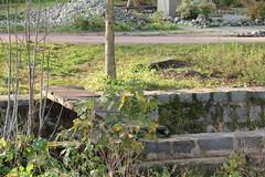 Świerki Dolne village