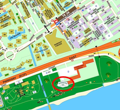 Sandbank_MAP