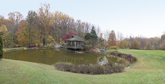 Brookside Gardens_Panorama2