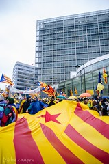 Wake Up Europe (43 de 43)
