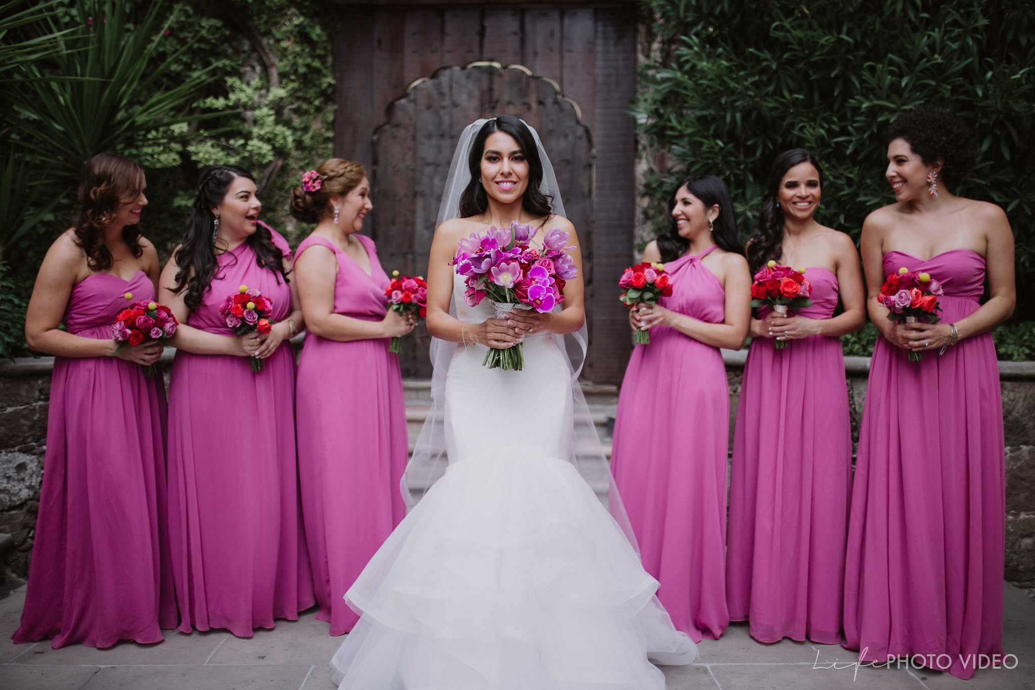 San_Miguel_de_Allende_Wedding_Photographer_0057