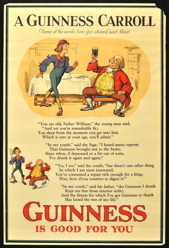 Guinness-1932-father-william