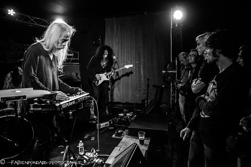 Acid Mothers Temple (4)