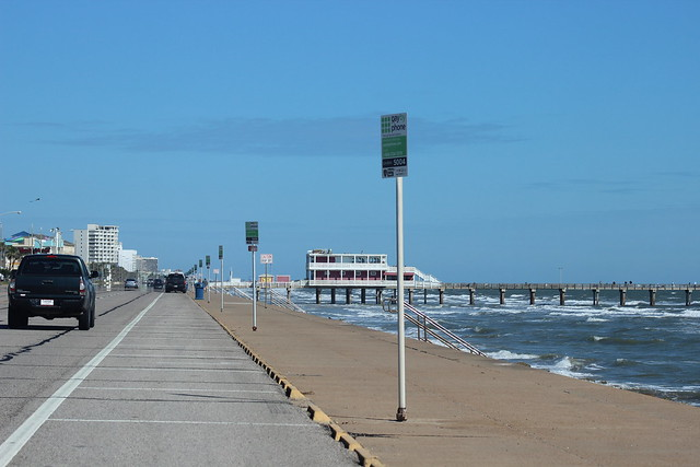 111117 Galveston (6)