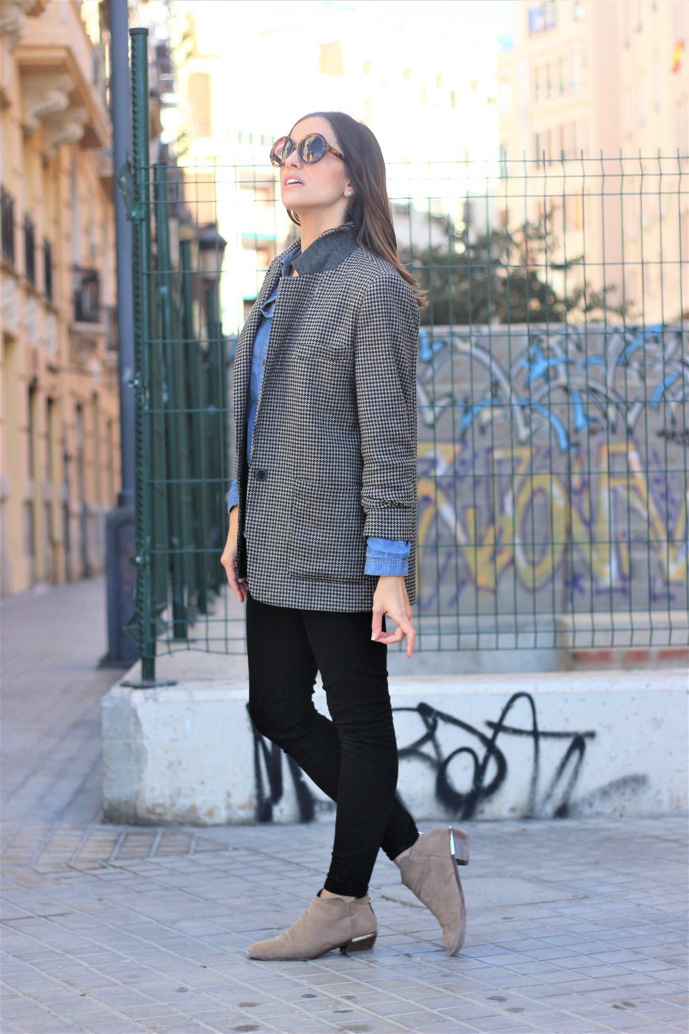 Americana de cuadros_ Rojo Valentino Blog (44)