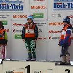 2011-xx-xx Migros GP Hoch Ybrig