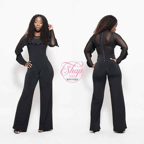 Find great selection of jumpsuits rompers for women