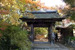 Photo:Choju-ji Temple (阿星山 長寿寺) By Greg Peterson in Japan