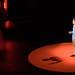 TEDxParis 2017 le 6 novembre au GRAND REX par Brightness