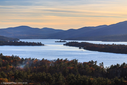 canonef135mmf2lusm canoneos6d lakegeorge ny newyork samanthadecker stewartsledge autumn fall upstate